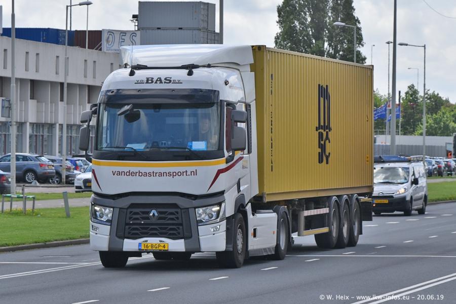 20190621-Rotterdam-Containerhafen-00080.jpg