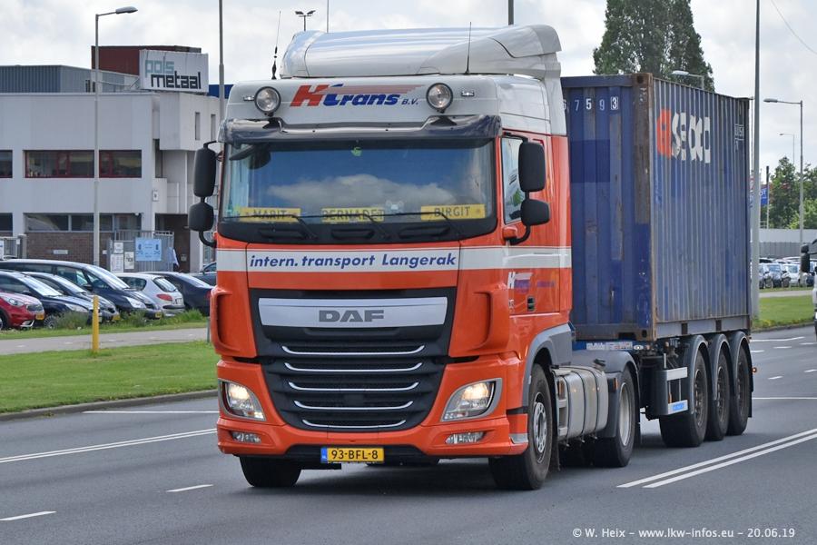 20190621-Rotterdam-Containerhafen-00081.jpg