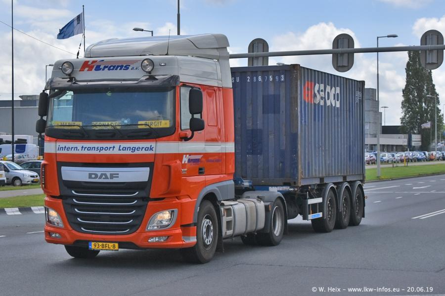 20190621-Rotterdam-Containerhafen-00082.jpg
