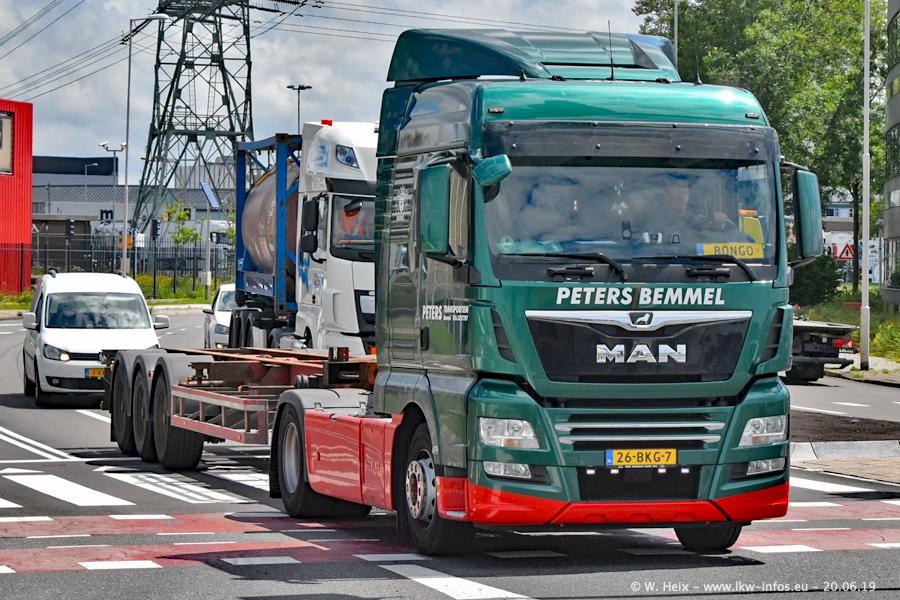 20190621-Rotterdam-Containerhafen-00083.jpg