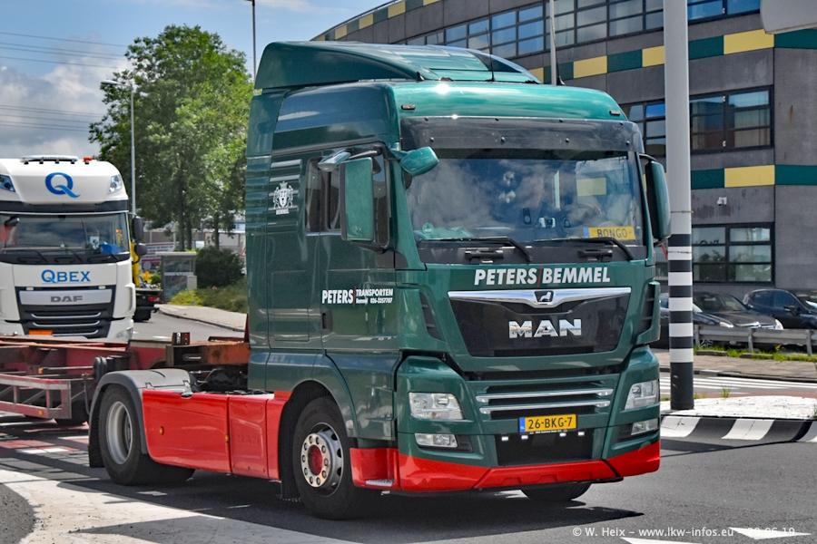 20190621-Rotterdam-Containerhafen-00084.jpg