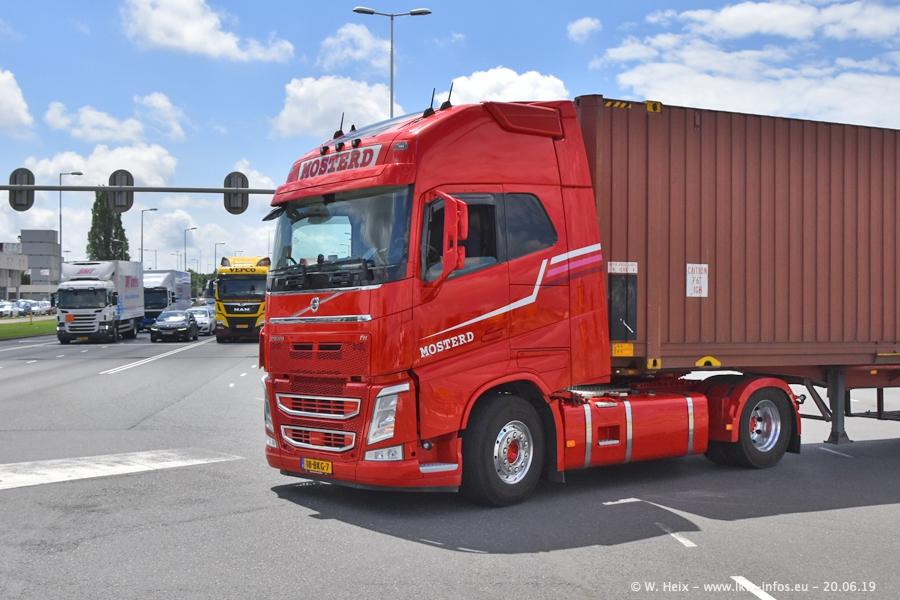 20190621-Rotterdam-Containerhafen-00086.jpg