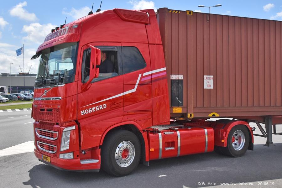 20190621-Rotterdam-Containerhafen-00087.jpg