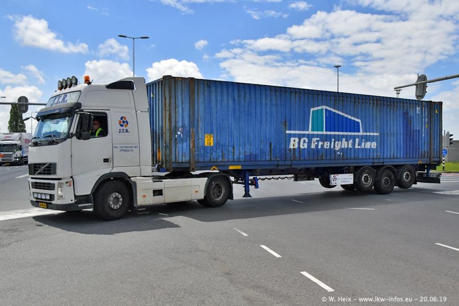20190621-Rotterdam-Containerhafen-00088.jpg