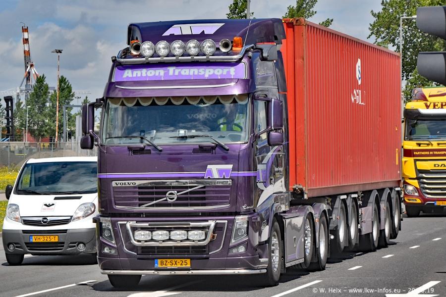 20190621-Rotterdam-Containerhafen-00089.jpg