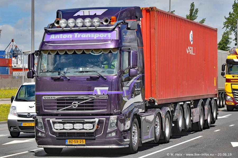 20190621-Rotterdam-Containerhafen-00090.jpg