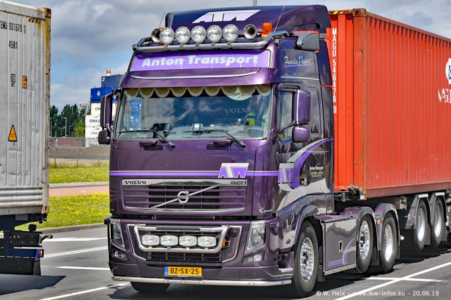 20190621-Rotterdam-Containerhafen-00091.jpg