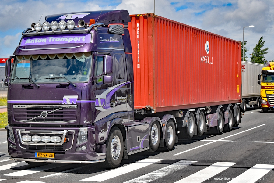 20190621-Rotterdam-Containerhafen-00092.jpg