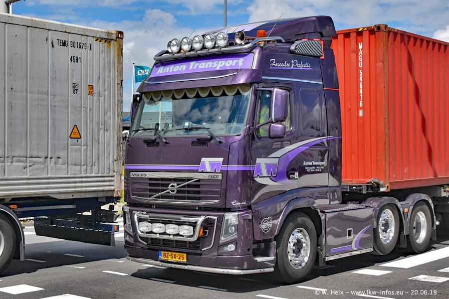 20190621-Rotterdam-Containerhafen-00093.jpg
