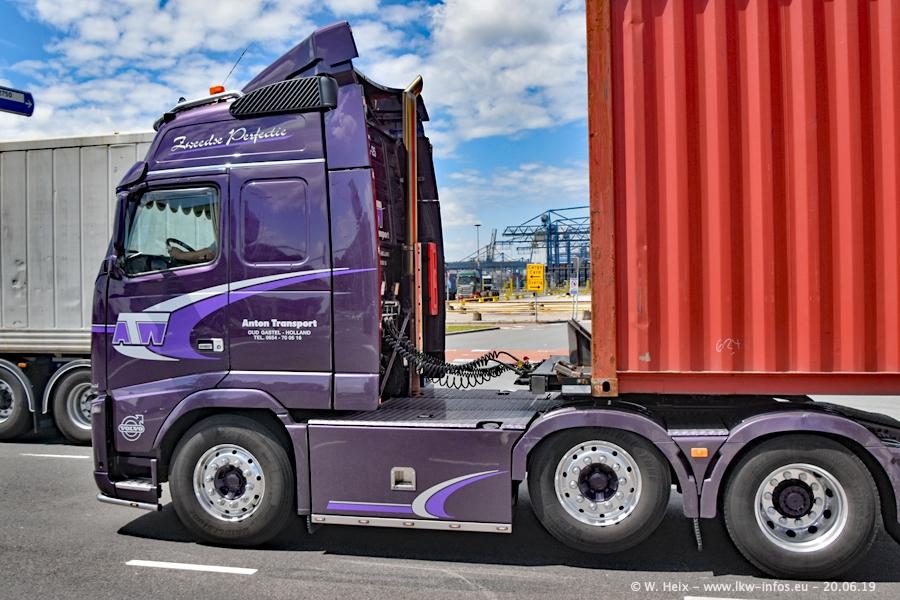 20190621-Rotterdam-Containerhafen-00095.jpg