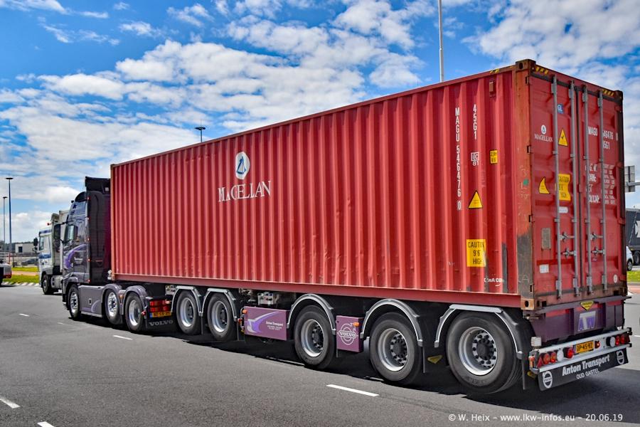 20190621-Rotterdam-Containerhafen-00096.jpg