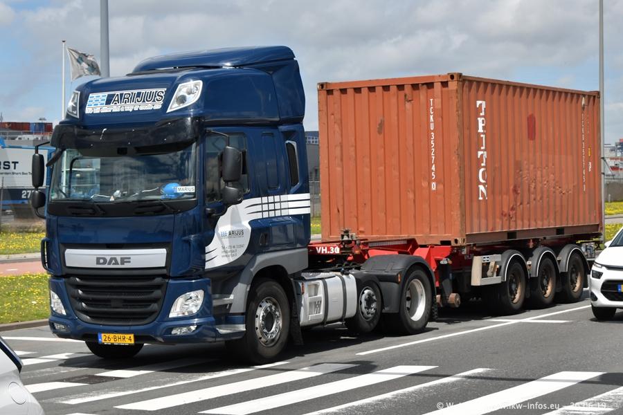 20190621-Rotterdam-Containerhafen-00097.jpg