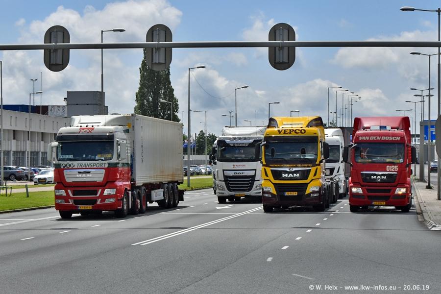 20190621-Rotterdam-Containerhafen-00098.jpg