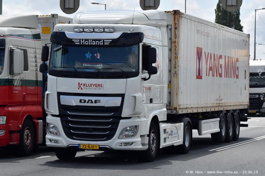 20190621-Rotterdam-Containerhafen-00099.jpg