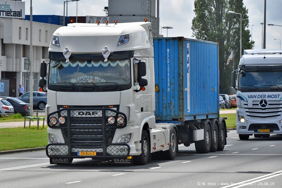 20190621-Rotterdam-Containerhafen-00100.jpg