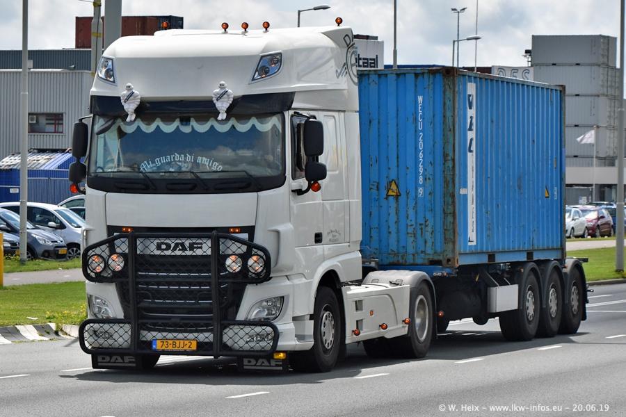 20190621-Rotterdam-Containerhafen-00101.jpg
