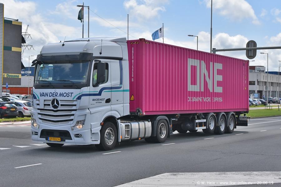 20190621-Rotterdam-Containerhafen-00102.jpg