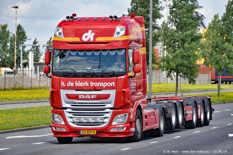 20190621-Rotterdam-Containerhafen-00104.jpg