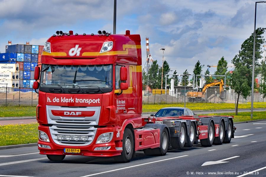 20190621-Rotterdam-Containerhafen-00105.jpg