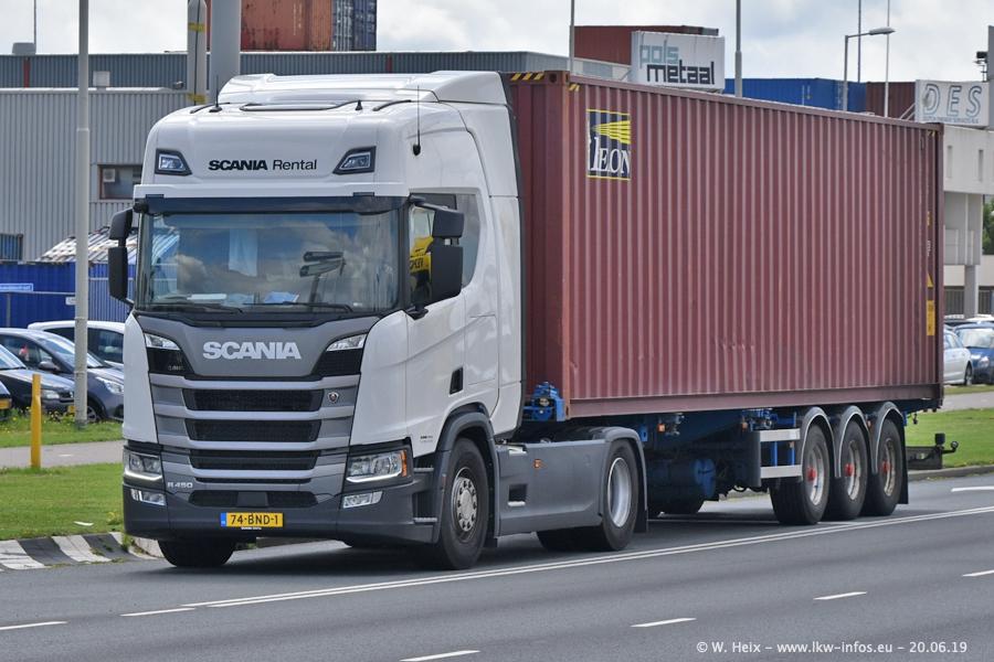20190621-Rotterdam-Containerhafen-00106.jpg