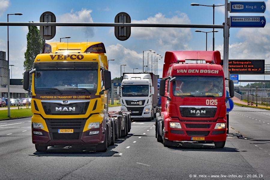 20190621-Rotterdam-Containerhafen-00107.jpg