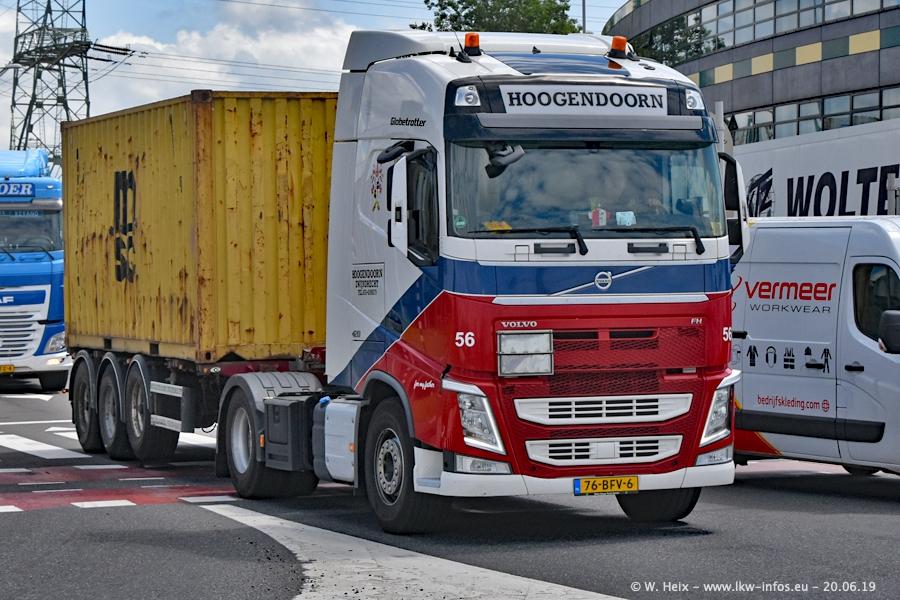 20190621-Rotterdam-Containerhafen-00109.jpg
