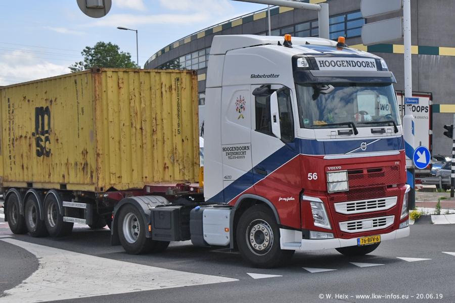 20190621-Rotterdam-Containerhafen-00110.jpg