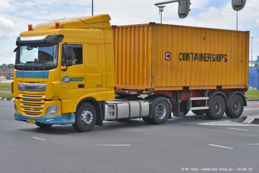 20190621-Rotterdam-Containerhafen-00111.jpg