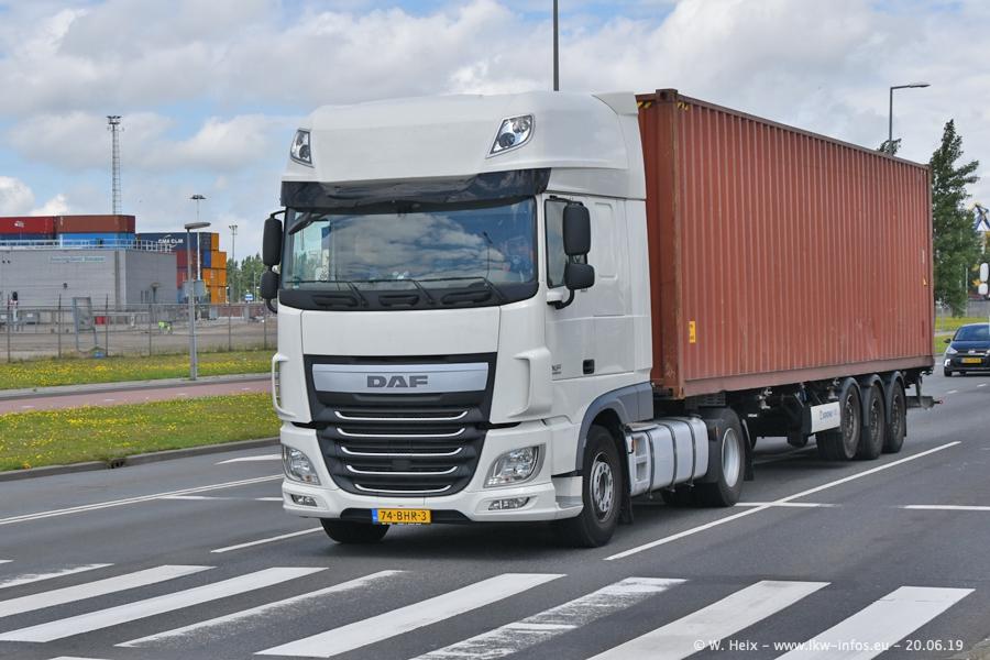20190621-Rotterdam-Containerhafen-00112.jpg