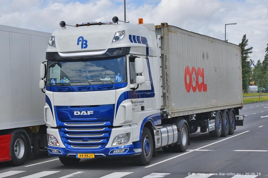 20190621-Rotterdam-Containerhafen-00113.jpg