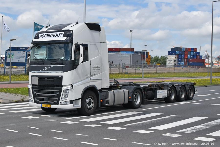 20190621-Rotterdam-Containerhafen-00114.jpg
