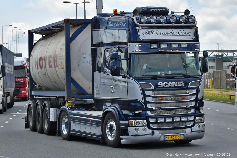 20190621-Rotterdam-Containerhafen-00115.jpg