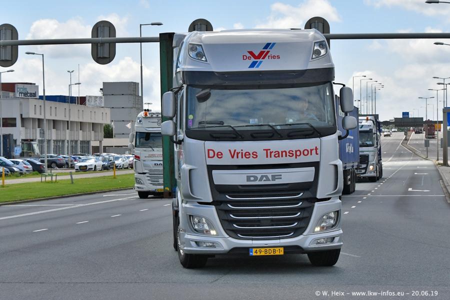 20190621-Rotterdam-Containerhafen-00116.jpg