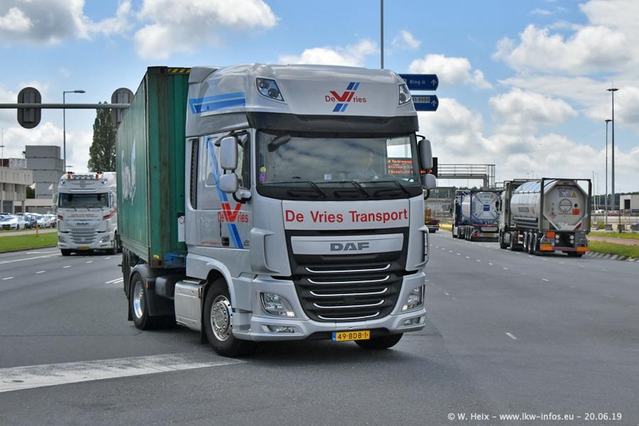 20190621-Rotterdam-Containerhafen-00117.jpg