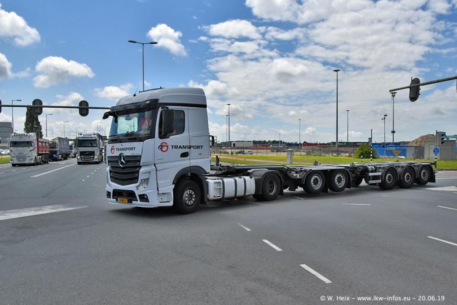 20190621-Rotterdam-Containerhafen-00119.jpg