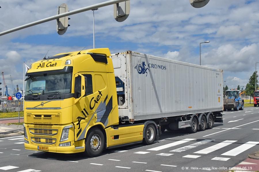20190621-Rotterdam-Containerhafen-00120.jpg