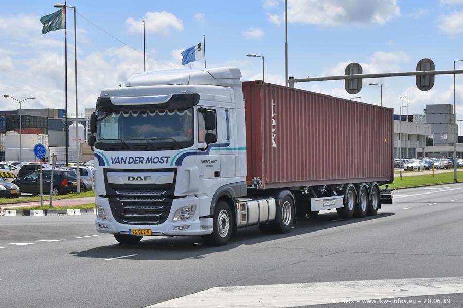 20190621-Rotterdam-Containerhafen-00122.jpg