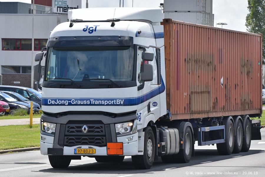 20190621-Rotterdam-Containerhafen-00125.jpg