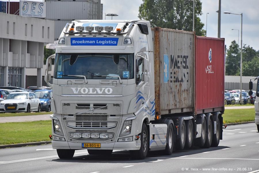 20190621-Rotterdam-Containerhafen-00126.jpg