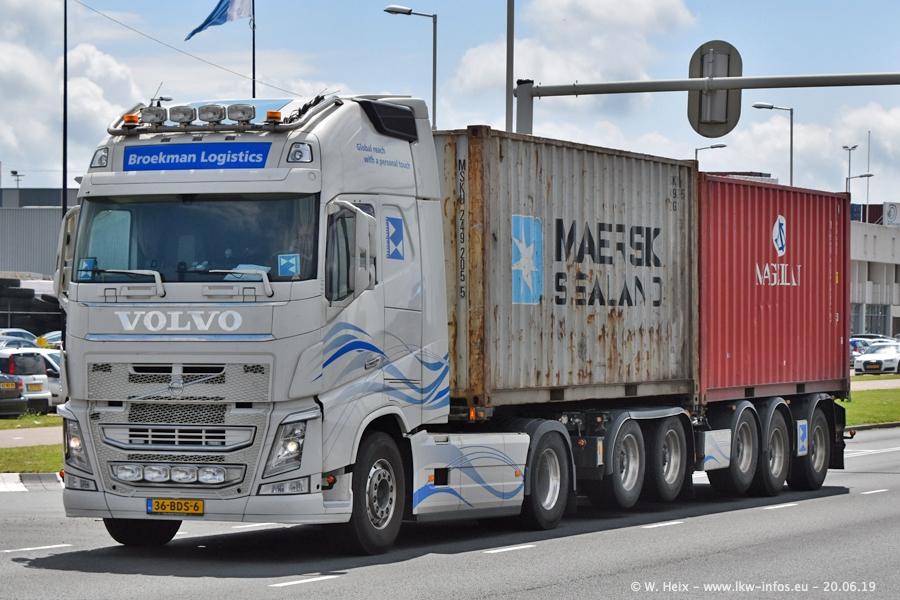 20190621-Rotterdam-Containerhafen-00127.jpg