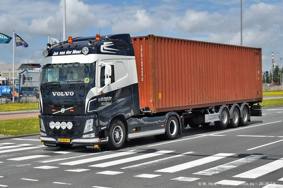 20190621-Rotterdam-Containerhafen-00130.jpg