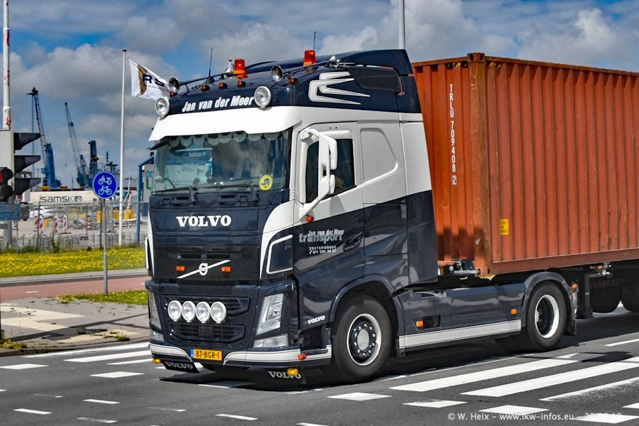 20190621-Rotterdam-Containerhafen-00131.jpg
