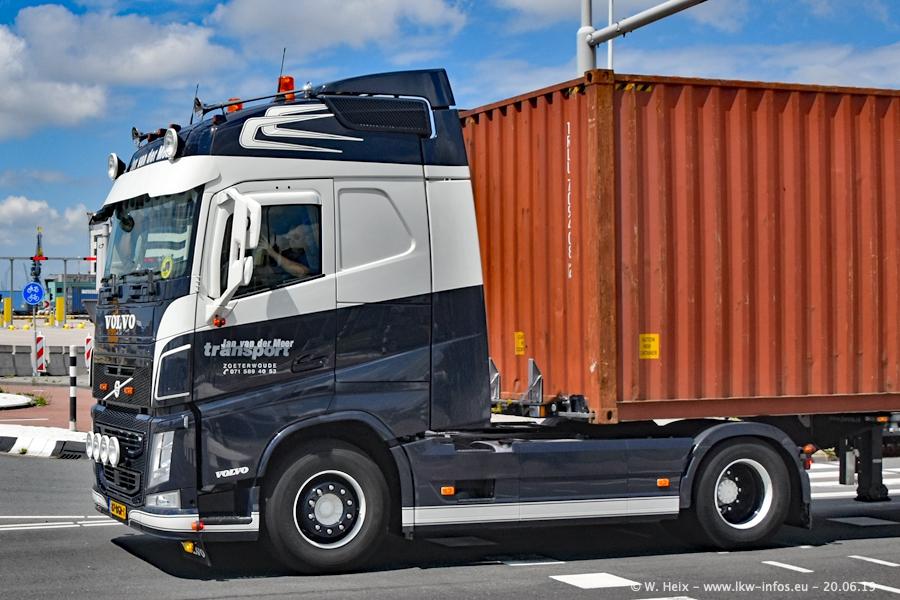 20190621-Rotterdam-Containerhafen-00132.jpg