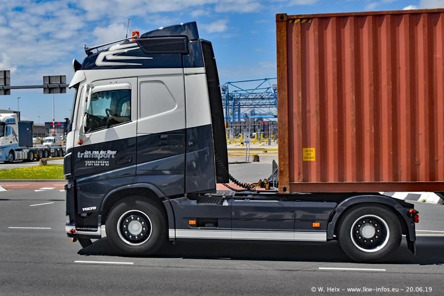 20190621-Rotterdam-Containerhafen-00133.jpg