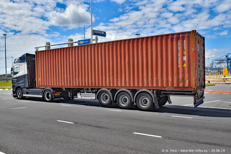 20190621-Rotterdam-Containerhafen-00134.jpg