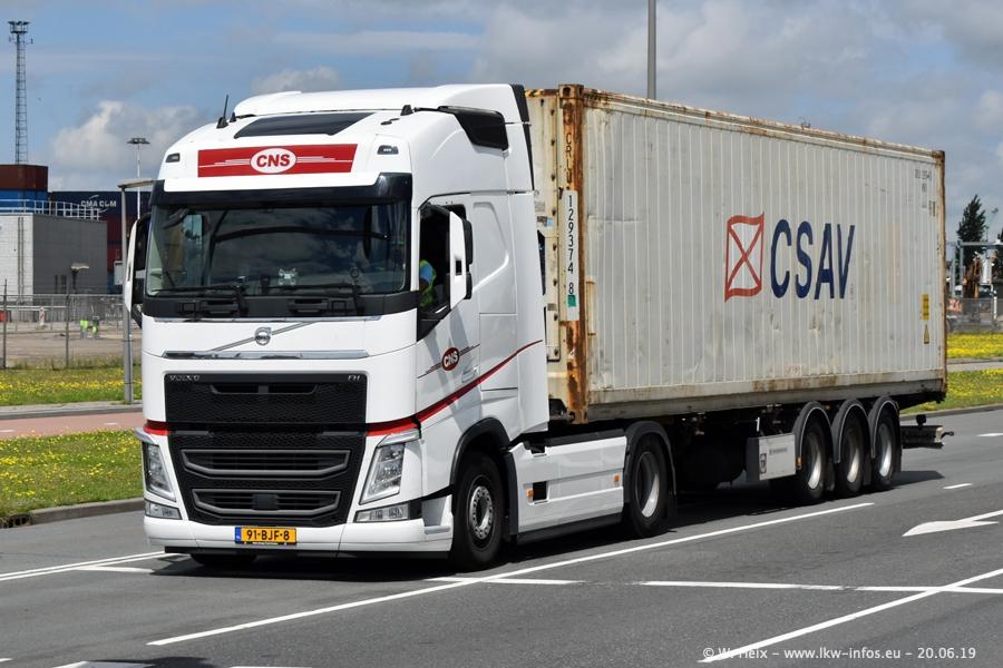 20190621-Rotterdam-Containerhafen-00135.jpg