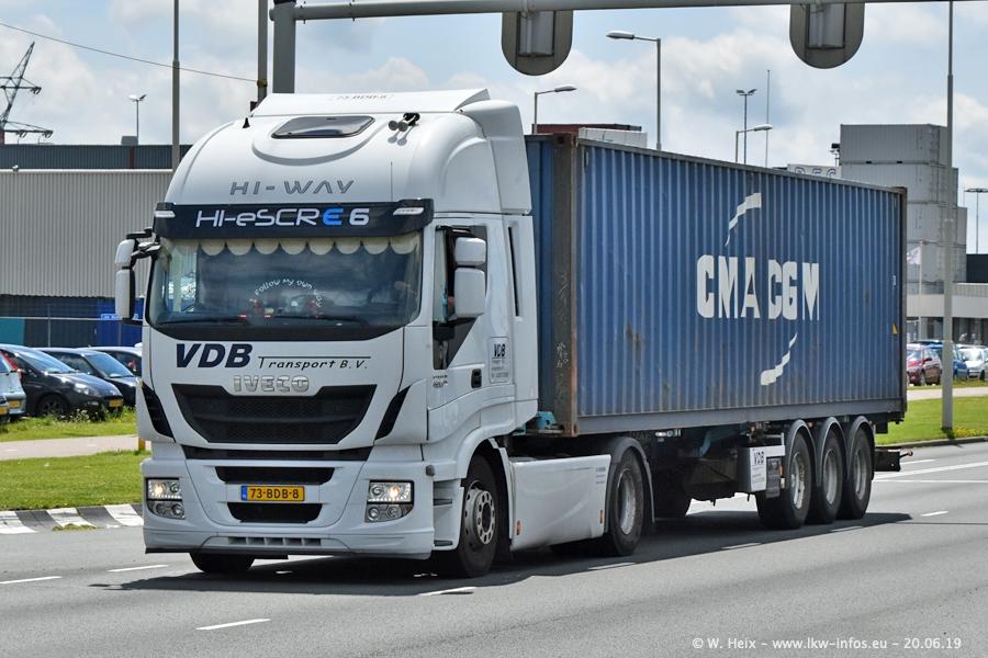 20190621-Rotterdam-Containerhafen-00138.jpg