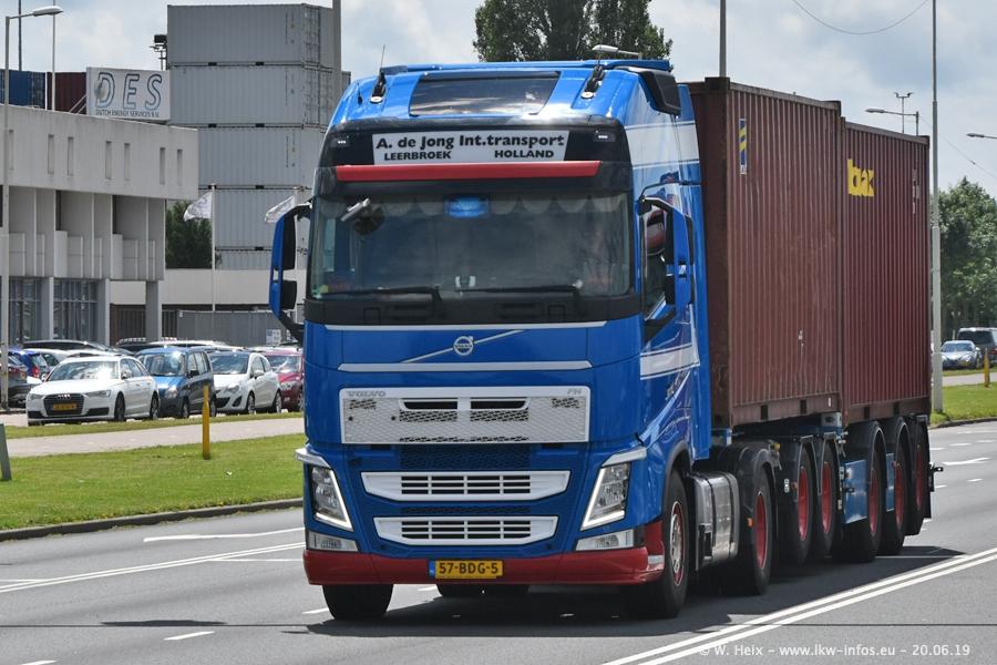 20190621-Rotterdam-Containerhafen-00139.jpg