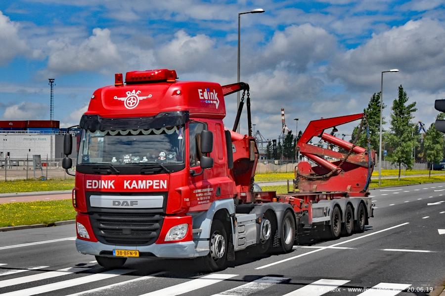 20190621-Rotterdam-Containerhafen-00140.jpg