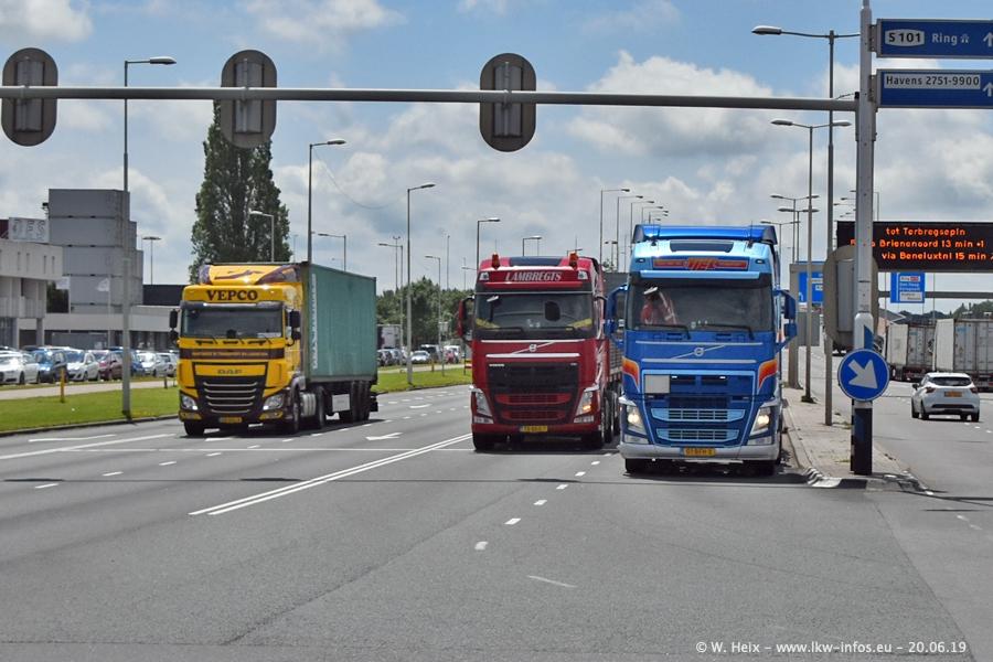 20190621-Rotterdam-Containerhafen-00141.jpg